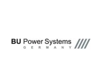 bu power systems