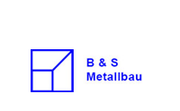 bus metallbau