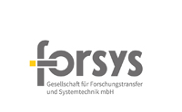 forsys